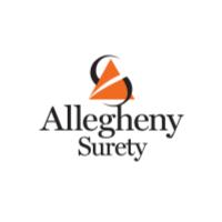 Allegheny-Surety-Logo