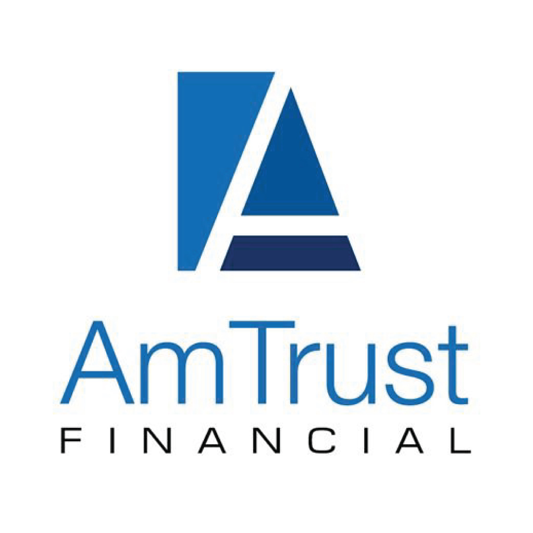 Amtrust-logo