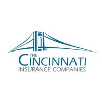 Cincinnati-Logo