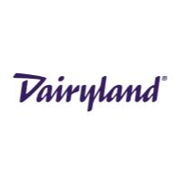 Dairyland-Logo