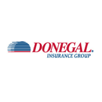 Donegal-Logo
