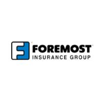 Foremost-Logo