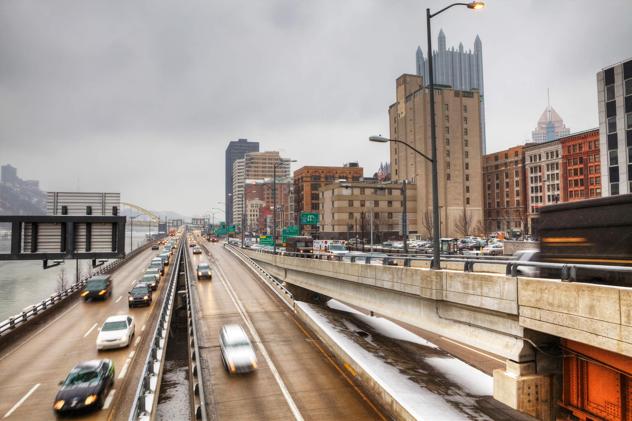 Pittsburgh-Auto-Hero-Image