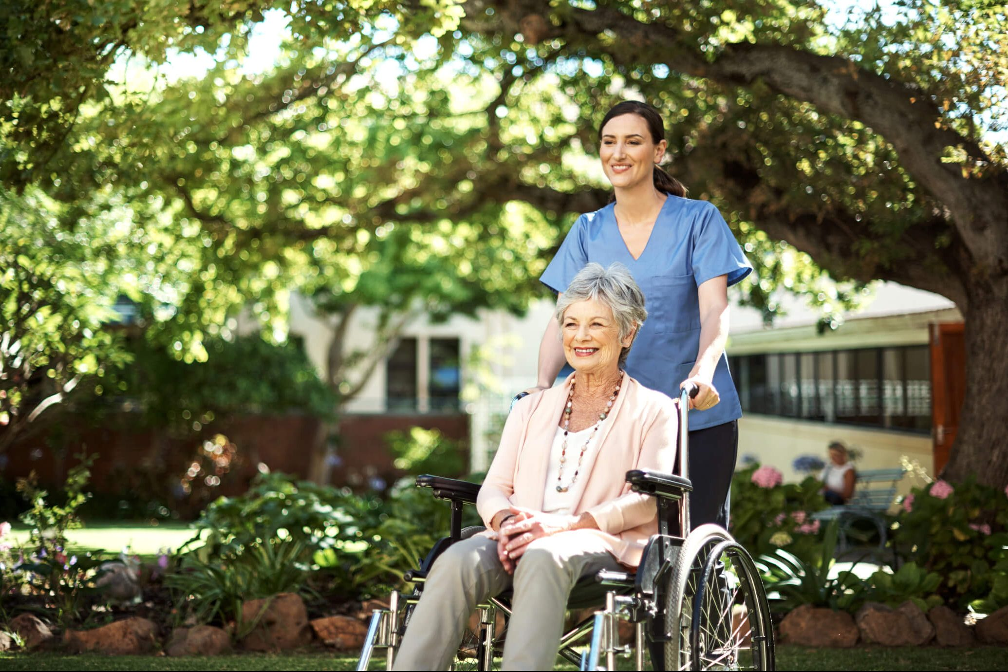 Nursing-Homes_Stock