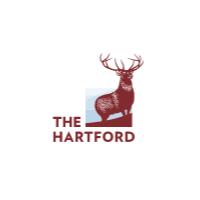 Hartford-Logo