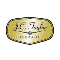 JC-Taylor-Logo