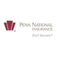 Penn-National-Logo