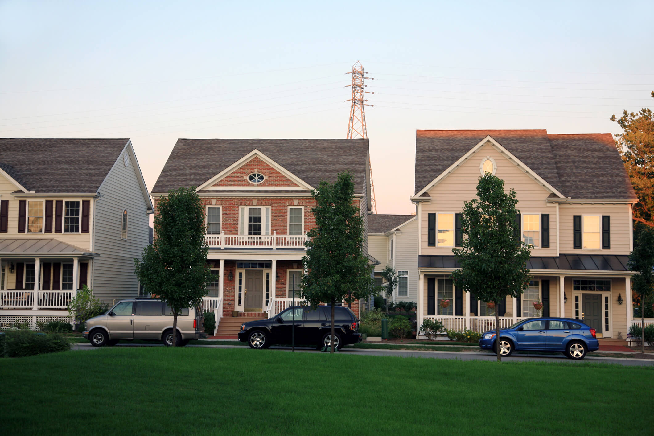 Pgh-Homes_Stock