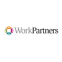 WorkPartners-Logo