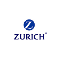 Zurich-Logo