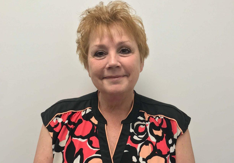 Valerie Swearingen